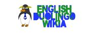 Wikialogoresize