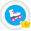 Fichier:Transportation.png