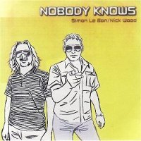Nobody knows 1