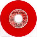 312 skin trade single usa S-45-B-1-5670 duran duran red vinyl discography discogs wiki 1