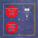 12 arena duran duran Ecuador EMI 303-0115 discography discogs lyric wiki wikipedia 1
