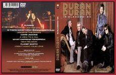 2-DVD Glasgow04