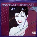 4 rio canada B-5215, B 5215 duran duran discogs discography music.com song