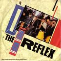 90 the reflex single germany 1C 006 2001507 duran duran discography discogs wikipedia