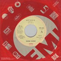 File:217 notorious song MEXICO · SEC-398 duran duran discography discogs wikipedia.jpg
