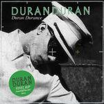 Duran duran durance bootleg wikipedia discogs 1