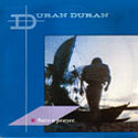 Z3 EMI · NEW ZEALAND · GOOD 45 wikipedia duran duran