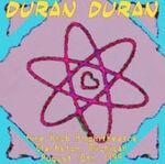 4-1999-08-10-clarkston edited