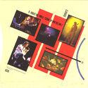 44 the reflex single uk duran 2 duran duran band discography discogs wikipedia 1