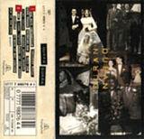 861 duran duran the wedding album wikipedia PARLOPHONE · UK · TCDDB34 0777 7 98876 4 4 discography discogs lyric wikia