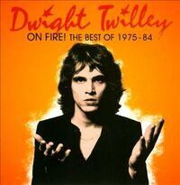 Dwight Twilley wikipedia singer duran duran discogs