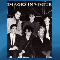 Images in vogue band wikipedia duran duran magazine discogs