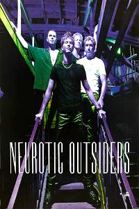 File:Poster duran duran neurotic outsiders 1.jpg