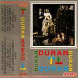 817 duran duran the wedding album wikipedia KROSS · CZECH REPUBLIC · K-166 discography discogs music wikia