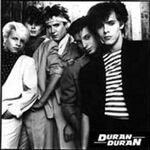 Early days duran edited