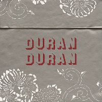 Duran-Duran-Complete-encore edited