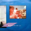 15A SAVE A PRAYER UK EMI 5327 DURAN DURAN DISCOGS DISCOGRAPHY