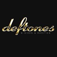 Deftones b-sides and rarities album