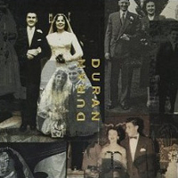 Duran the wedding albumC edited