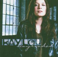 Kaylou singer denmark wikipedia duran duran