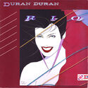185 rio album duran duran wikipedia usa Capitol Records – ST-512211, Columbia House discography discogs song lyric wiki