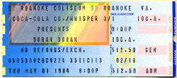 1984-03-01-ticket