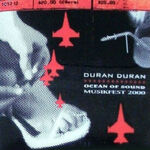 1 DURAN DURAN Ocean Of Sound Musikfest USA 2000 wikipedia voodoo records discogs