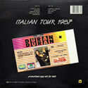 Live italian02a