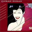 112 rio album duran duran wikipedia Germany 1C 064-64 782 discography discogs lyric wiki