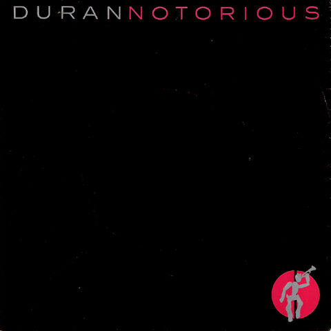 File:209 notorious single duran duran ireland DDN 45 discography discogs duranduran.comwikipedia.jpeg