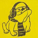 London wavelength bbc transcription services record label discogs duran duran 154 East 46th Street New York, N.Y.usa