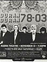 File:Poster duran duran agora theatre.jpg