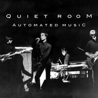 Quiet room band wikipedia duran duran discogs i-beam 1981 show