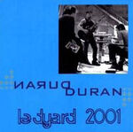 7-2001-03-03 mashantucket edited
