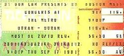 1981-09-17 ticket