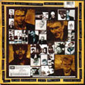 815 duran duran the wedding album wikipedia EMI-SONY · COLOMBIA · 11001521 discography discogs music wikia 1