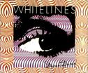 100 whites lines song single australia Parlophone – 7243 8 82005 2 3, EMI – 8 82005 2 duran duran discography discogs wikipedia