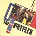 11 the reflex song italy 06 2001557 duran duran discography wikipedia discogs
