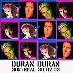 16-1993-07-30 montreal