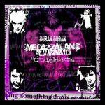 16-medazzaland edited alternates