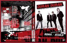 3-DVD RomaJesolo0