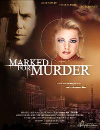 File:Marked for murder john taylor duran duran.jpg