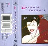 174 rio album duran duran PARLOPHONE · UK · TCPRG 1004 - 0777 7 46003 4 7 discography discogs song lyric wiki