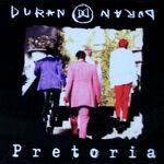 1 DURAN DURAN Pretoria South Africa 1993 wikipedia voodoo records discogs