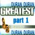 1 RUSSIA · 4602104 585214 wikipedia paper gods album duran duran discogs