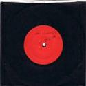 X13 EMI · UK · EMI 5346 A-3U-1-1-1 TEST PRESSING DURAN DURAN WIKIPEDIA 1