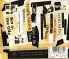 845 DURAN DURAN THE WEDDING ALBUM WIKIPEDIA Parlophone – 0777 7 98876 2 0, EMI Capitol De Mexico DISCOGRAPHY DISCOGS MUSIC WIKIA 1