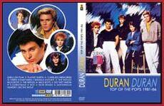 9-DVD TopOfThePop