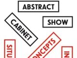 Abstract Cabinet Show