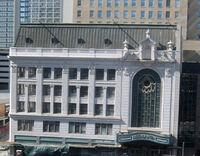 Midland Theatre, Kansas City wikipedia duran duran